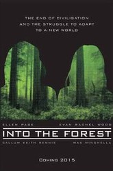 Into the Forest Trailer