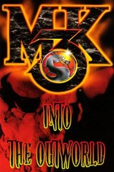 Into The Outworld: Mortal Kombat 3 Trailer
