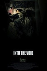 Into the Void Trailer