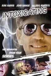 Intoxicating Trailer