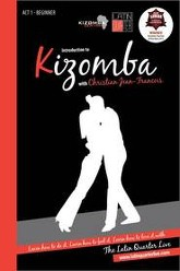 Introduction to Kizomba Act 1 Trailer