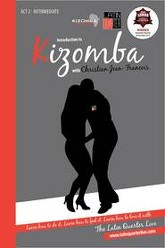 Introduction to Kizomba: Act 2: Intermediate Trailer