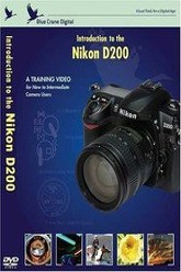 Introduction to the Nikon D200 Trailer