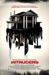 Intruders Trailer