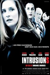 Intrusions Trailer