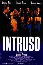Intruso Trailer