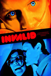 Invalid Trailer