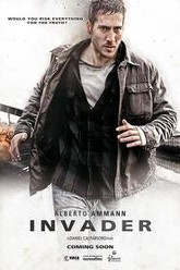 Invasor Trailer