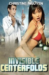Invisible Centerfolds Trailer