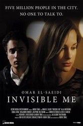 Invisible Me Trailer