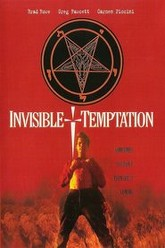 Invisible Temptation Trailer