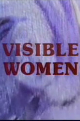 (In)Visible Women Trailer