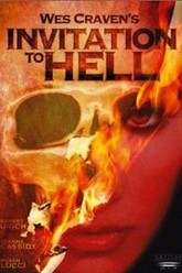 Invitation to Hell Trailer