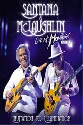 Invitation to Illumination - Live at Montreux 2011 Trailer