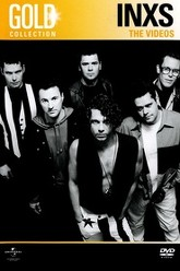 INXS: Gold Collection - The Videos Trailer
