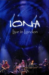 Iona -  Live in London - DVD1 Trailer