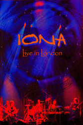 Iona - Live in London - Special Features DVD2 Trailer