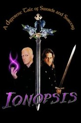 Ionopsis Trailer