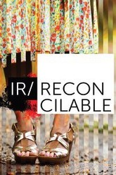 Ir/Reconcilable Trailer