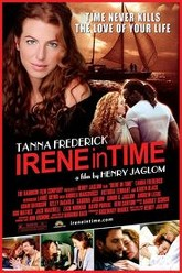 Irene in Time Trailer