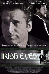 Irish Eyes Trailer