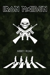 Iron Maiden - Abbey Road Trailer
