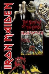 Iron Maiden : The Number of the Beast Classic Albums Trailer