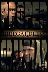 Irregardless Trailer
