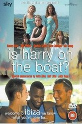 Is Harry on the Boat? Trailer