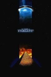 Is There a Stargate? Trailer
