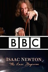 Isaac Newton: The Last Magician Trailer