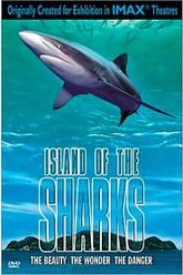 Island of the Sharks Trailer