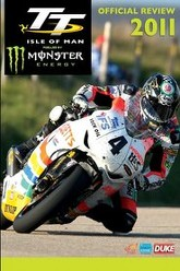 Isle of Man TT: 2011 Review Trailer
