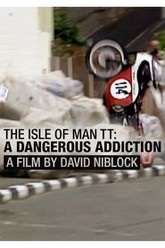 Isle of Man TT: A Dangerous Addiction Trailer