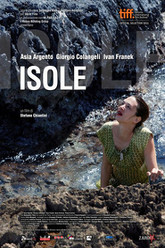 Isole Trailer