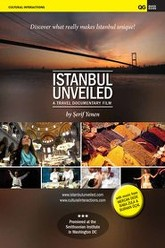 Istanbul Unveiled Trailer