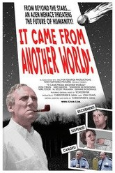 It Came From Another World! Trailer