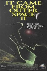 It Came from Outer Space II Trailer