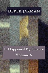 It Happened By Chance Vol 6 Trailer