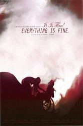 It Is Fine. Everything Is Fine! Trailer