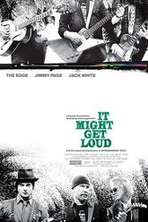 It Might Get Loud Trailer