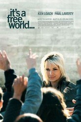 It's a Free World... Trailer