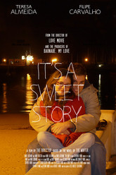 It's a Sweet Story Trailer