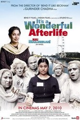 It's a Wonderful Afterlife Trailer