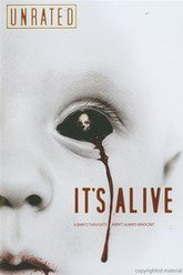 It's Alive Trailer