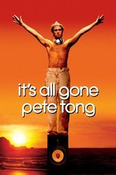 It's All Gone Pete Tong Trailer