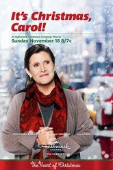 It's Christmas, Carol! Trailer