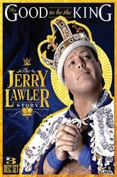 It's Good To Be The King: The Jerry Lawler Story Trailer