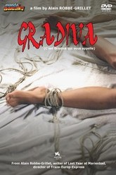 It's Gradiva Who Is Calling You Trailer