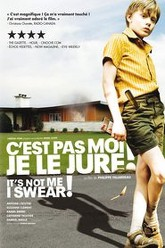 It's Not Me, I Swear! Trailer